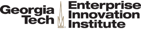 Understanding Your Environmental Footprint - Gwinnett...