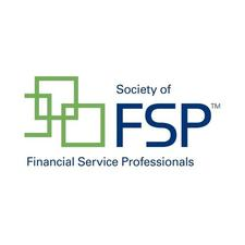 Central Indiana Chapter of SFSP logo