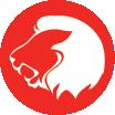 Mosaic AAN- Plano logo