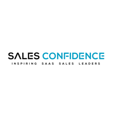 Sales Confidence logo