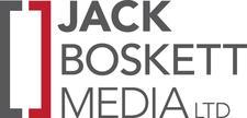 Jack Boskett Media Limited logo