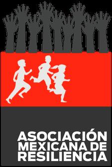 Asociación Mexicana de Resiliencia logo