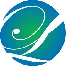 Laura Dallas Burford (LAD Enterprizes) logo