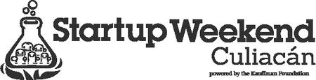 Startup Weekend Culiacán