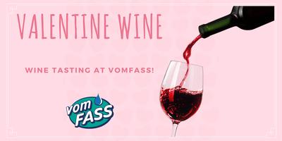 valentine wine tasting tickets sat feb 10 2018 at 200 pm eventbrite