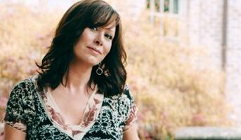 The Spectacular Suzy Bogguss - Live in Auburn