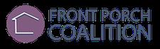 Front Porch Coalition logo