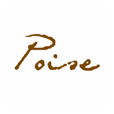 Poise NYC logo