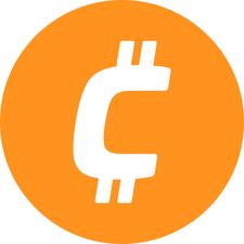 Cryptario logo