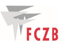 FrauenComputerZentumBerlin e.V. logo