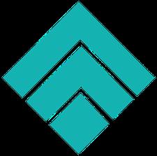 Ranking Australia logo