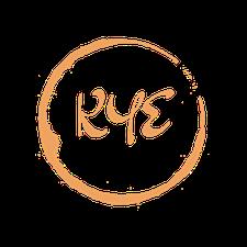 KYE Management logo