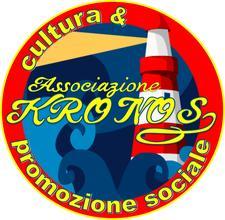 Associazione Kronos logo