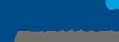 Talentrix Recruiting & Consulting logo