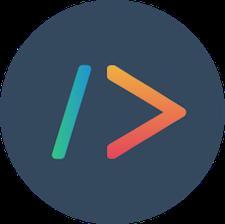 Pallant Digital logo