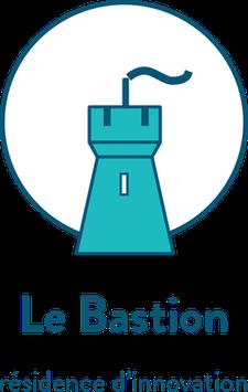 Le Bastion logo