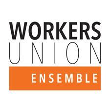 Workers Union Ensemble logo