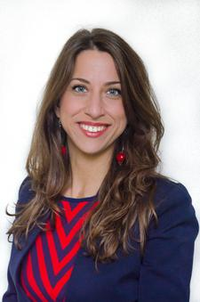 Lucia Pascali - The F.A.B. Method™ logo