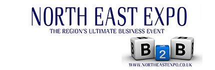 North East Expo - Spring 2014