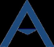 Alma Vision logo