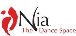 Nia With Susan Tate - 4 class card (2014)