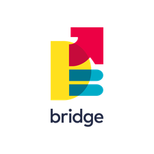 Bridge Training & Events logo
