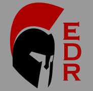 Every Day Ready logo