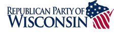 Republican Party of Wisconsin logo