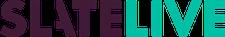 Slate Live logo