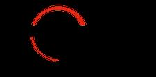 IoF South East & London Region logo