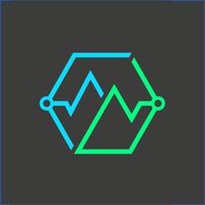 Smartnet Energy logo
