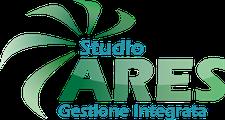 Studio ARES S.r.l. logo