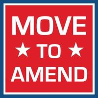 Move to Amend Presents: Challenging Corporate Rule &...