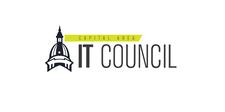 Capital Area IT Council logo