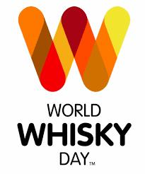 World Whisky Day logo