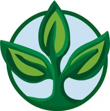 Break Thru Living logo