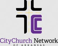 CityChurch Network of Arkansas logo