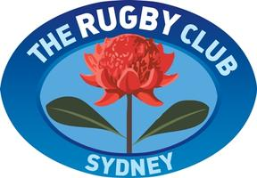 Sydney Rugby Business Network, featuring NSW Waratah Pat...