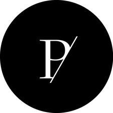 Portable logo