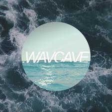 .WAVCAVE logo