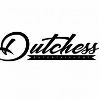Dutchess  Entertainment logo