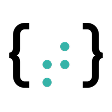 First Step Coding logo