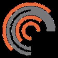 CulturePlus logo