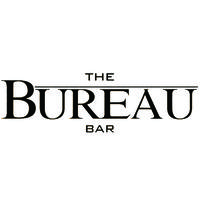 BOURBONQUE | THE GRAND OPENING OF THE BUREAU BAR