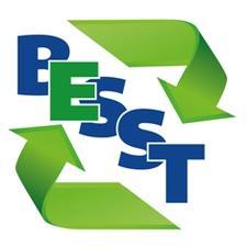 BESST logo