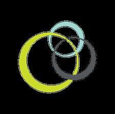 Strategic Alliances at Bay Path University logo
