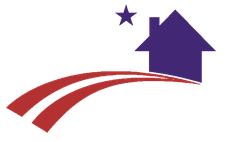 America Choice Benefits  logo
