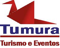 Tumura - Turismo e Eventos logo
