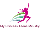 My Princess Teens Ministry
