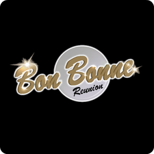 The Bon Bonne logo
